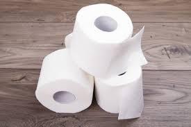 กระดาษชำระ